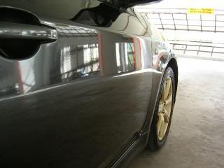 Mobile Polishing Service !!! - Page 4 PICT42767