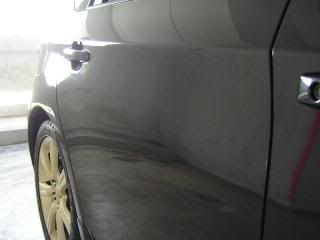 Mobile Polishing Service !!! - Page 4 PICT42768