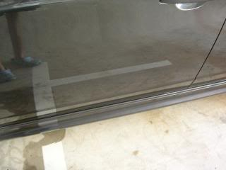 Mobile Polishing Service !!! - Page 4 PICT42773
