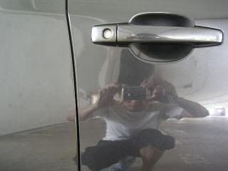 Mobile Polishing Service !!! - Page 4 PICT42777