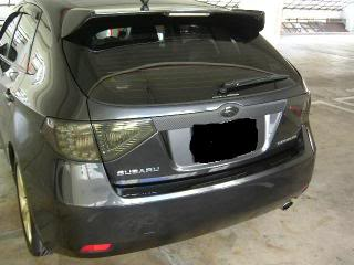 Mobile Polishing Service !!! - Page 4 PICT42782