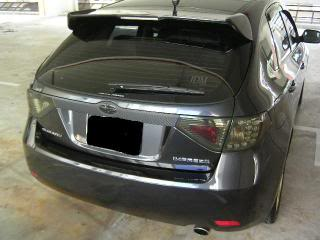 Mobile Polishing Service !!! - Page 4 PICT42783
