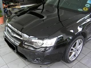 Mobile Polishing Service !!! - Page 37 PICT38725