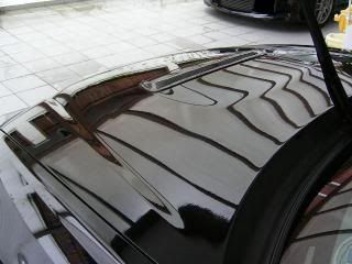 Mobile Polishing Service !!! - Page 37 PICT38727