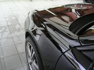 Mobile Polishing Service !!! - Page 37 PICT38729