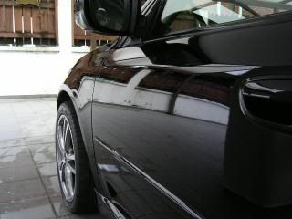 Mobile Polishing Service !!! - Page 37 PICT38730