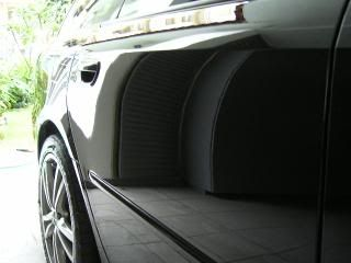 Mobile Polishing Service !!! - Page 37 PICT38732
