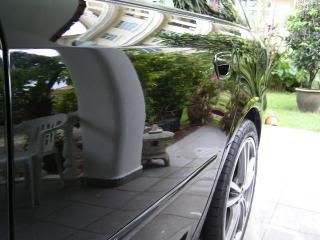 Mobile Polishing Service !!! - Page 37 PICT38733