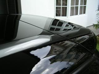 Mobile Polishing Service !!! - Page 37 PICT38735