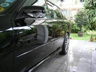 Mobile Polishing Service !!! - Page 37 PICT38741