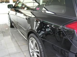 Mobile Polishing Service !!! - Page 37 PICT38742