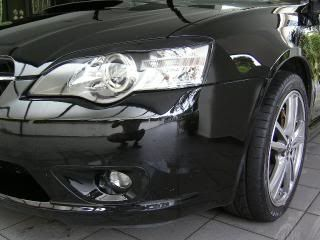 Mobile Polishing Service !!! - Page 37 PICT38744