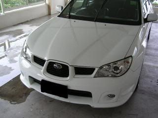 Mobile Polishing Service !!! - Page 37 PICT38754