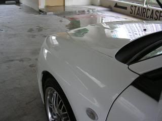 Mobile Polishing Service !!! - Page 37 PICT38758