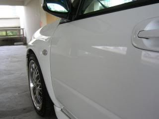 Mobile Polishing Service !!! - Page 37 PICT38759