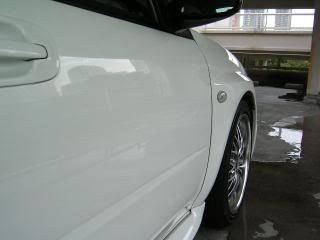 Mobile Polishing Service !!! - Page 37 PICT38760