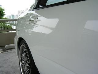 Mobile Polishing Service !!! - Page 37 PICT38761