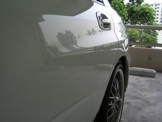 Mobile Polishing Service !!! - Page 37 PICT38762