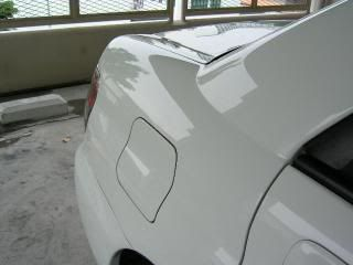 Mobile Polishing Service !!! - Page 37 PICT38765