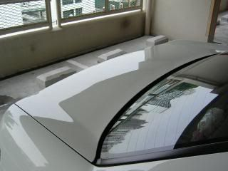 Mobile Polishing Service !!! - Page 37 PICT38766