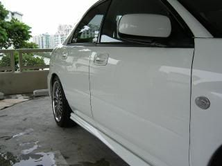Mobile Polishing Service !!! - Page 37 PICT38767