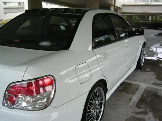 Mobile Polishing Service !!! - Page 37 PICT38768