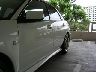 Mobile Polishing Service !!! - Page 37 PICT38769