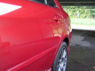 Mobile Polishing Service !!! - Page 37 PICT38785