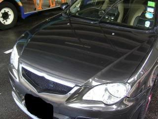 Mobile Polishing Service !!! - Page 37 PICT38805