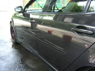 Mobile Polishing Service !!! - Page 37 PICT38815
