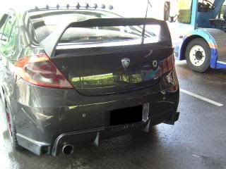 Mobile Polishing Service !!! - Page 37 PICT38826