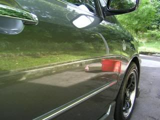 Mobile Polishing Service !!! - Page 37 PICT38836