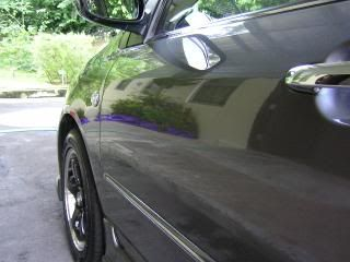 Mobile Polishing Service !!! - Page 37 PICT38837