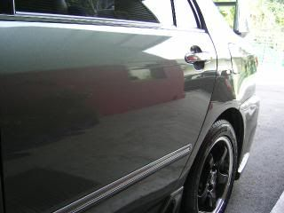 Mobile Polishing Service !!! - Page 37 PICT38839