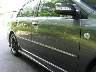 Mobile Polishing Service !!! - Page 37 PICT38848