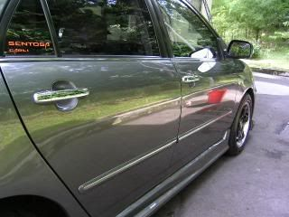 Mobile Polishing Service !!! - Page 37 PICT38849