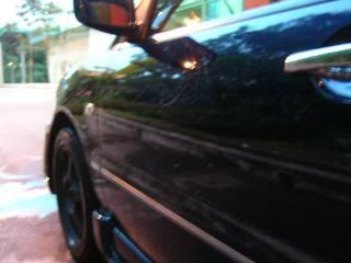 Mobile Polishing Service !!! - Page 37 PICT38869