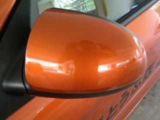 Mobile Polishing Service !!! - Page 37 PICT38895