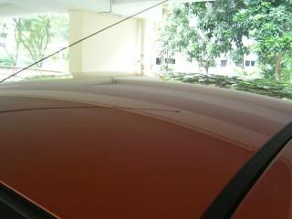 Mobile Polishing Service !!! - Page 37 PICT38896
