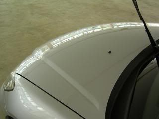 Mobile Polishing Service !!! - Page 37 PICT38915