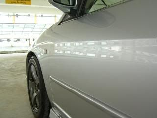 Mobile Polishing Service !!! - Page 37 PICT38917