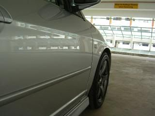 Mobile Polishing Service !!! - Page 37 PICT38918