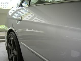 Mobile Polishing Service !!! - Page 37 PICT38919