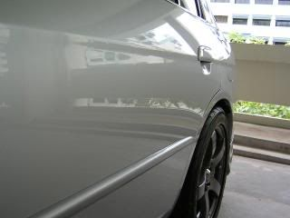 Mobile Polishing Service !!! - Page 37 PICT38920