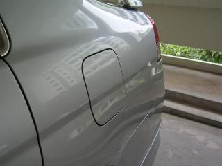 Mobile Polishing Service !!! - Page 37 PICT38921