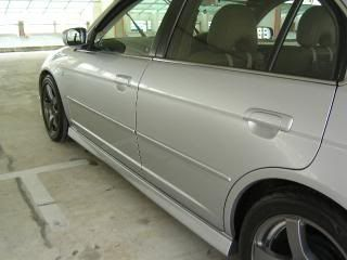 Mobile Polishing Service !!! - Page 37 PICT38925