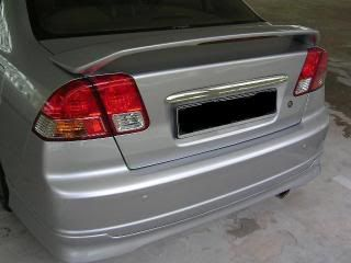 Mobile Polishing Service !!! - Page 37 PICT38930