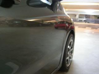 Mobile Polishing Service !!! - Page 37 PICT38938