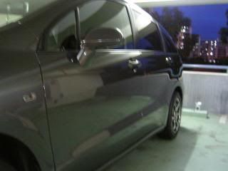 Mobile Polishing Service !!! - Page 37 PICT38946