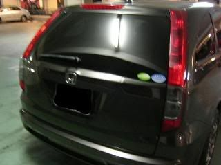 Mobile Polishing Service !!! - Page 37 PICT38953